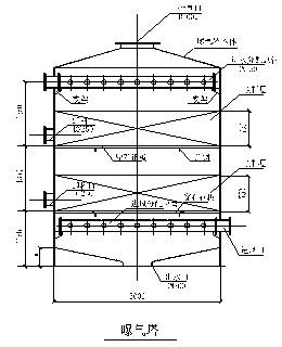 铁的知识结构图